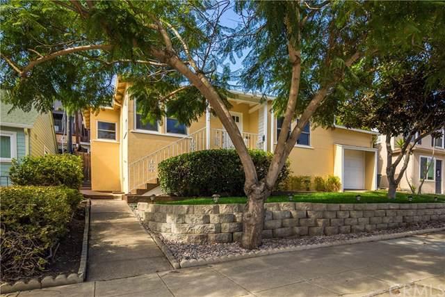 3528 Florida Street, San Diego, CA 92104 (#301692130) :: The Yarbrough Group