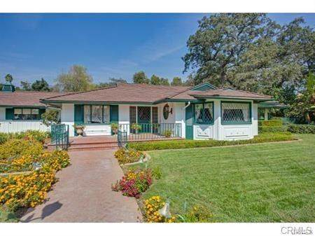 1127 Foothill Boulevard - Photo 1