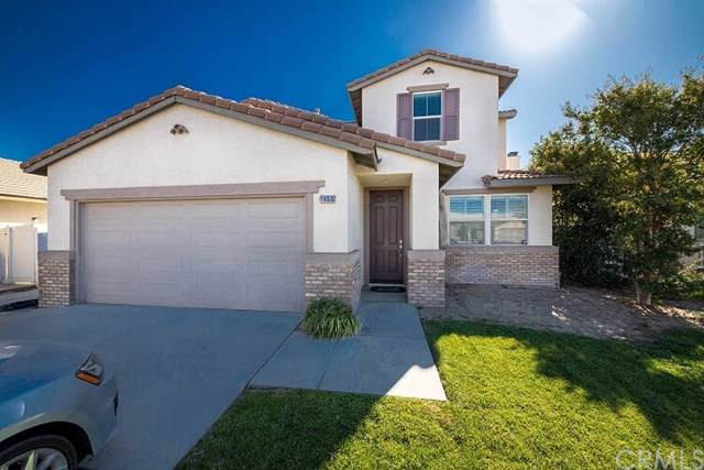 1450 Gilbert J Adame Court - Photo 1