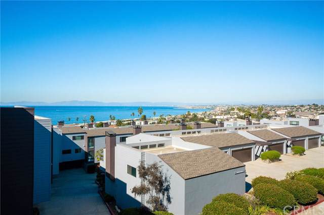 151 Calle Mayor, Redondo Beach, CA 90277 (#301694337) :: Whissel Realty