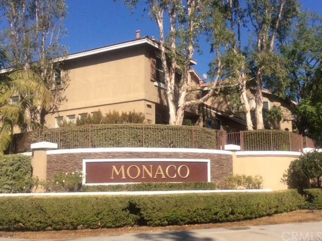 1096 S Positano Avenue, Anaheim Hills, CA 92808 (#301694340) :: Whissel Realty