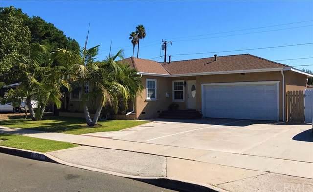 230 E Susanne Street, Anaheim, CA 92805 (#301694477) :: Whissel Realty