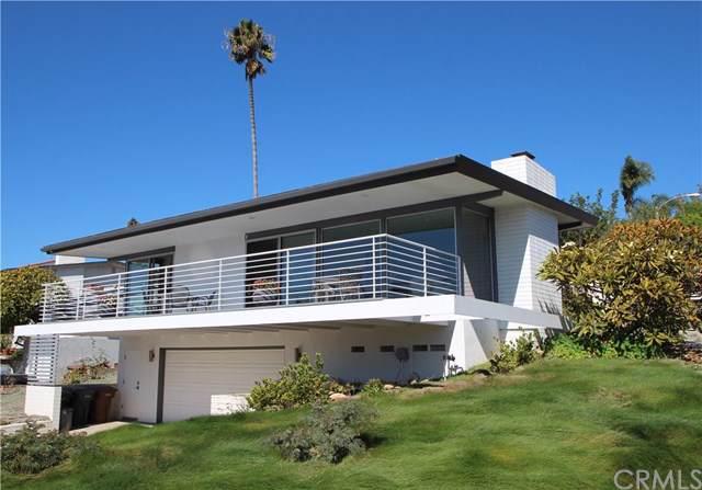 501 Ardilla Lane, San Clemente, CA 92672 (#301694674) :: Whissel Realty