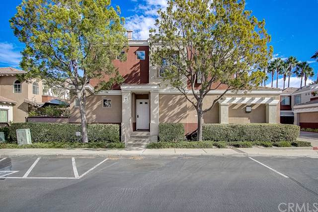 92 Anacapa Court, Lake Forest, CA 92610 (#301694806) :: Whissel Realty