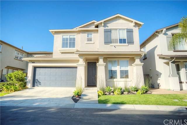 5161 Foxglove Drive, Huntington Beach, CA 92649 (#301700630) :: Whissel Realty
