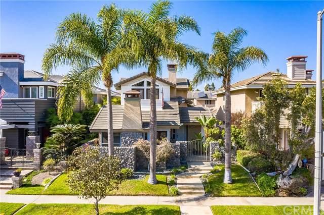 1925 Lake Street, Huntington Beach, CA 92648 (#301716683) :: Whissel Realty