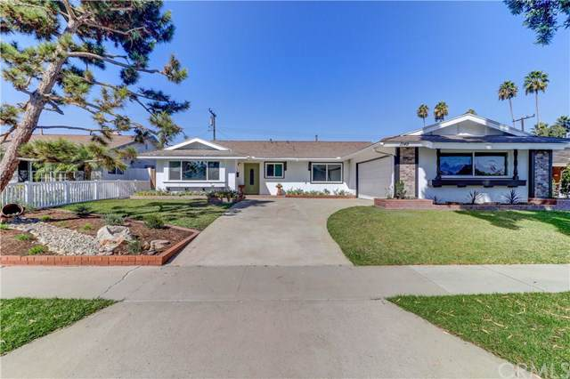 3149 Madeira Avenue, Costa Mesa, CA 92626 (#301723542) :: Whissel Realty