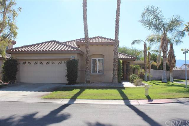 82675 Scenic Drive, Indio, CA 92201 (#301736104) :: Whissel Realty
