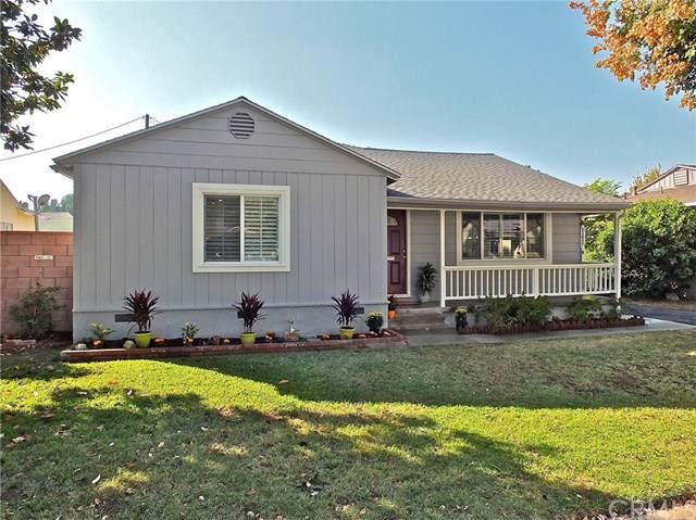 4211 Stevely Avenue, Lakewood, CA 90713 (#301739141) :: Keller Williams - Triolo Realty Group