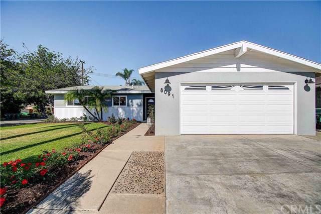8091 Valencia Drive, Huntington Beach, CA 92647 (#301739454) :: Whissel Realty