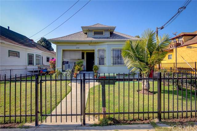 2939 Catalina Street - Photo 1
