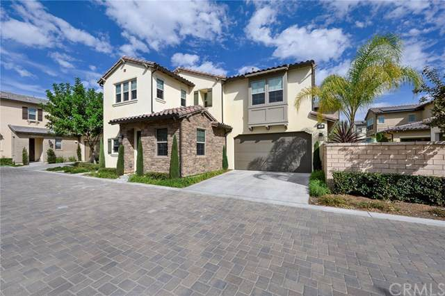 55 Lilac, Lake Forest, CA 92630 (#301739559) :: Compass