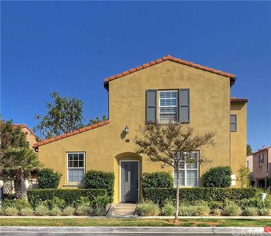 65 Alevera Street, Irvine, CA 92618 (#301746507) :: Cay, Carly & Patrick   Keller Williams