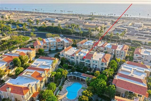 6181 Fernwood Drive, Huntington Beach, CA 92648 (#301746510) :: Whissel Realty