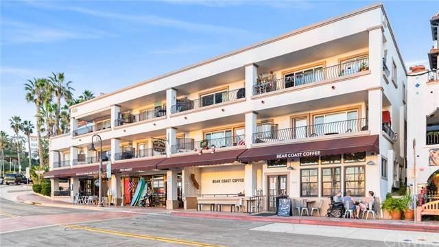 618 Avenida Victoria, San Clemente, CA 92672 (#301756367) :: Whissel Realty