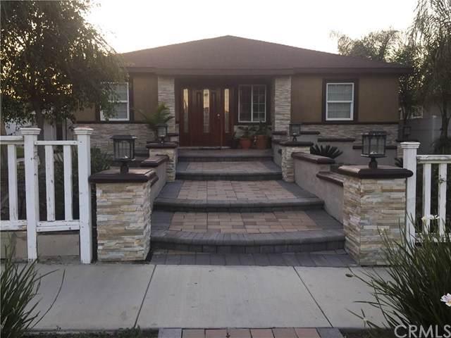 924 Wyval Avenue, Corona, CA 92882 (#301764157) :: Keller Williams - Triolo Realty Group