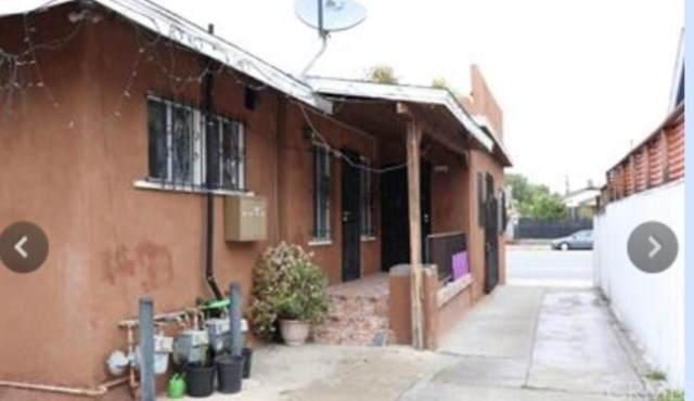 1112 Florence Avenue - Photo 1