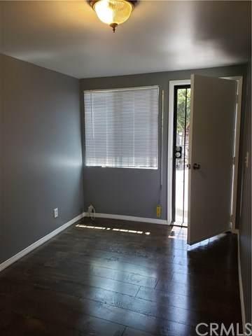 2911 Maple Avenue - Photo 1