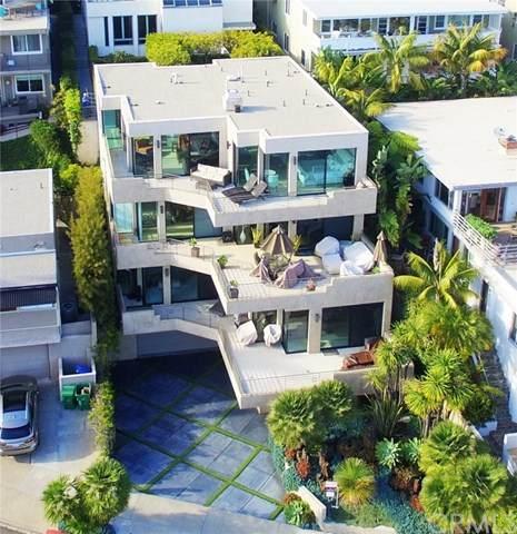150 Cliff Drive, Laguna Beach, CA 92651 (#301766312) :: Keller Williams - Triolo Realty Group