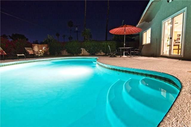 73044 San Nicholas Avenue, Palm Desert, CA 92260 (#301767394) :: Whissel Realty