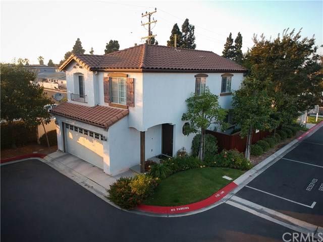 3265 Park Lane, Hawthorne, CA 90250 (#301806207) :: Whissel Realty