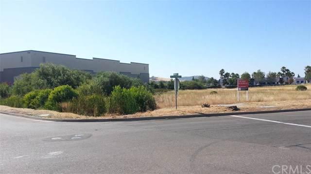 0 Golden Foothill, El Dorado Hills, CA 95762 (#301815259) :: Keller Williams - Triolo Realty Group
