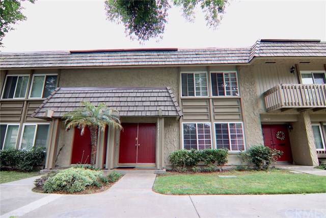 https://bt-photos.global.ssl.fastly.net/sandiego/orig_boomver_1_301830810-2.jpg