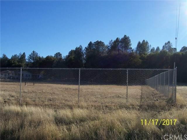 3295 Spring Valley - Photo 1