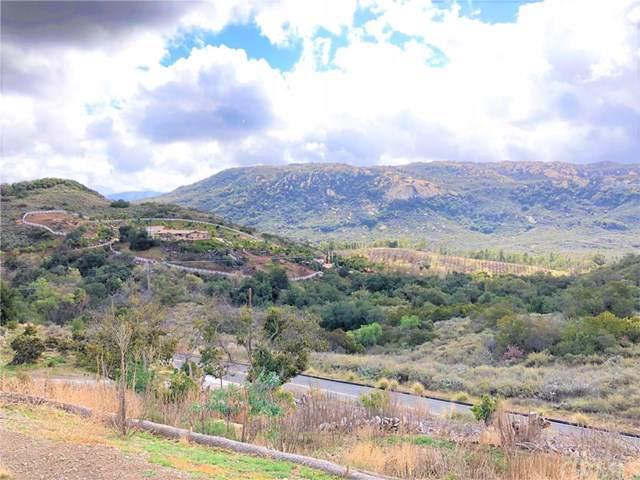 28680 Via Santa Rosa - Photo 1
