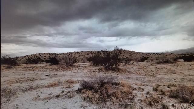 0 Canyon - Photo 1