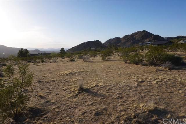 8776 Uphill - Photo 1