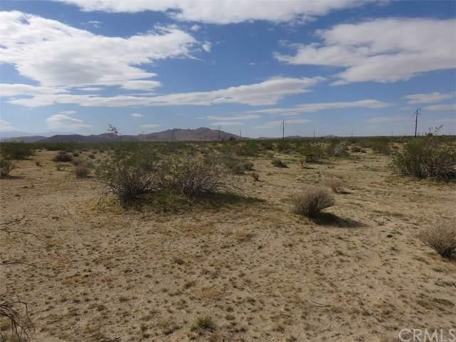 0 Desert Trail - Photo 1