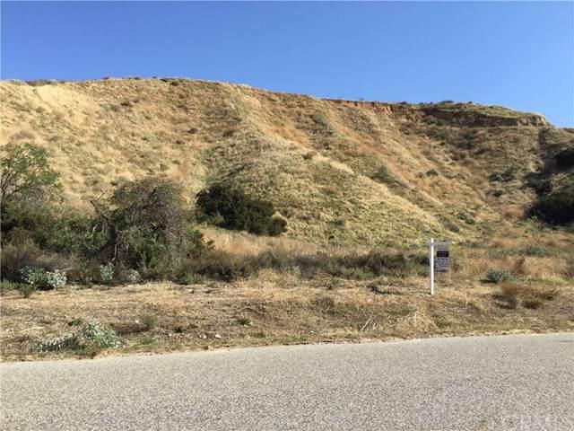 0 San Timoteo Canyon - Photo 1
