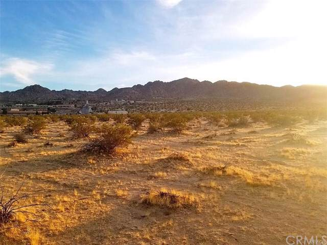 0 Mojave Ranch - Photo 1