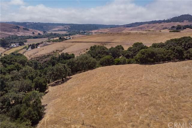 0 Santa Rosa Creek - Photo 1