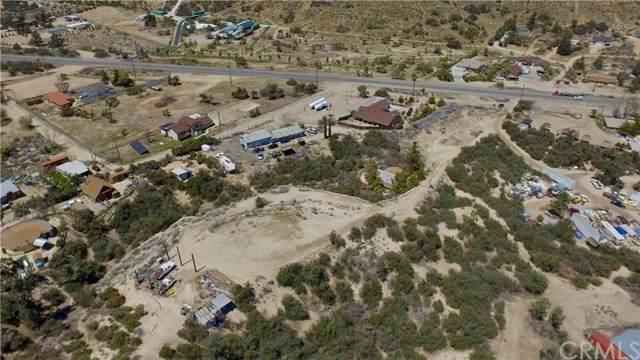 7542 Rancho - Photo 1
