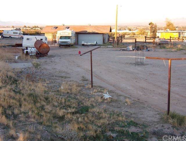 216 Victory, Needles, CA 92363 (#301865066) :: Whissel Realty