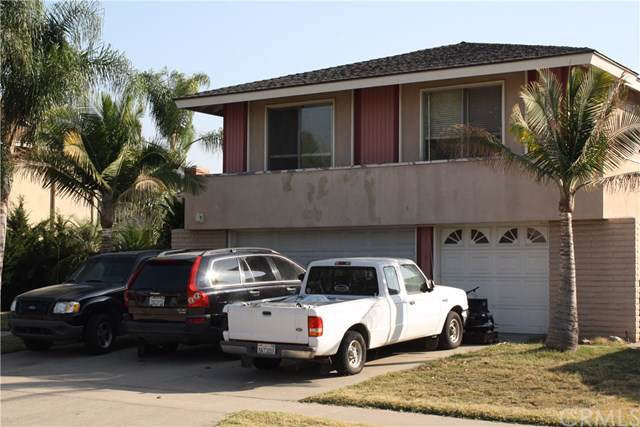 218 Swanee Avenue, Placentia, CA 92870 (#301865074) :: Whissel Realty