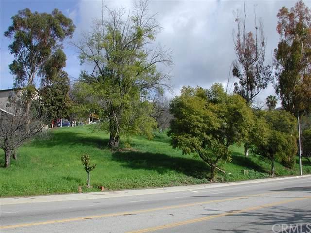 0 Via Marisol/Lomitas Dr., Highland Park, CA 90042 (#301869967) :: Whissel Realty