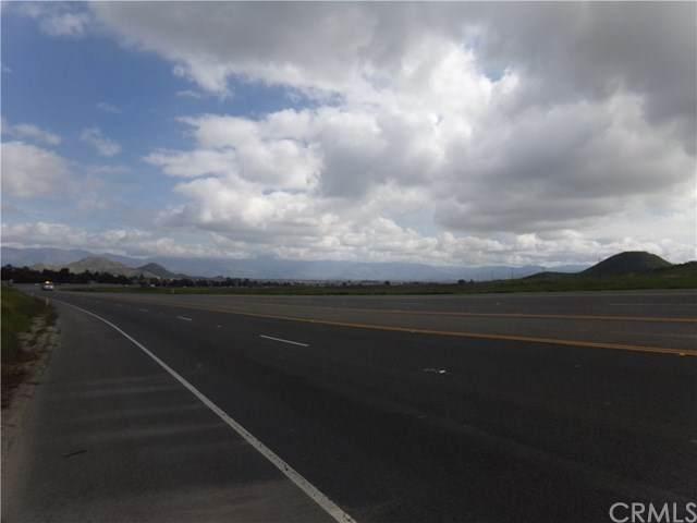 0 Highway 74.465-040-001 - Photo 1