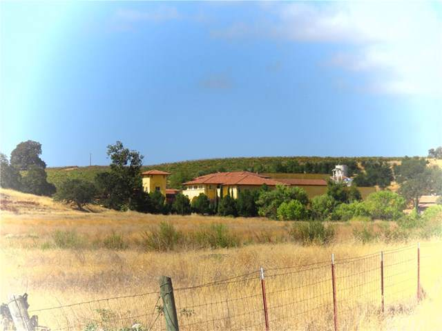 1172 San Marcos - Photo 1