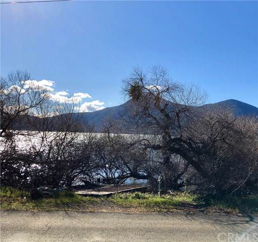 11407 Lakeshore, Clearlake, CA 95422 (#301872289) :: Whissel Realty