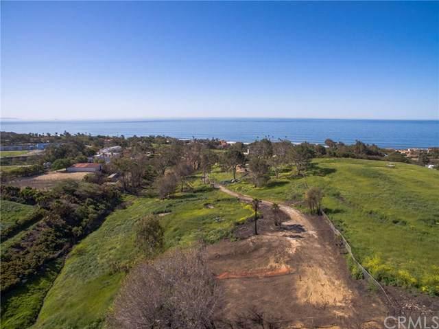 30375 Morning View, Malibu, CA 90265 (#301874100) :: COMPASS