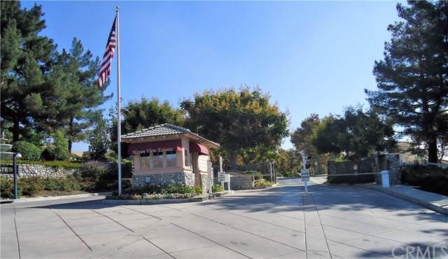 5042 Morgan, Rancho Cucamonga, CA 91737 (#301875392) :: Whissel Realty