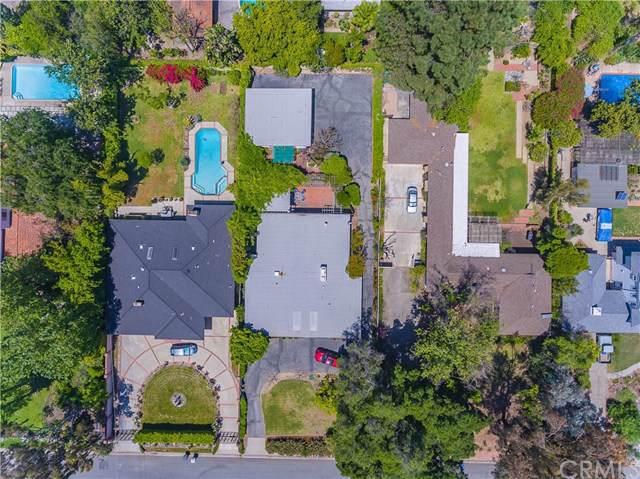3205 Lombardy, Pasadena, CA 91107 (#301875996) :: Whissel Realty