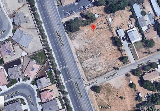 32430 Mission Trail Rd, Lake Elsinore, CA 92530 (#301876008) :: Compass