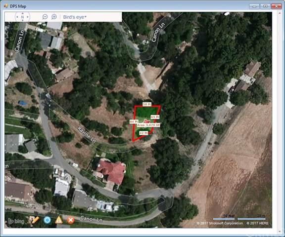 1704 Ravine, Chino Hills, CA 91709 (#301876102) :: Pugh   Tomasi & Associates