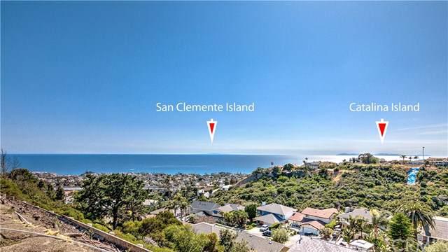 606 E East Avenida San Juan, San Clemente, CA 92672 (#301876605) :: Whissel Realty