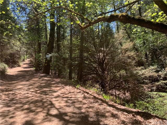 685 Mud Creek, Chico, CA 95973 (#301876816) :: Pugh | Tomasi & Associates