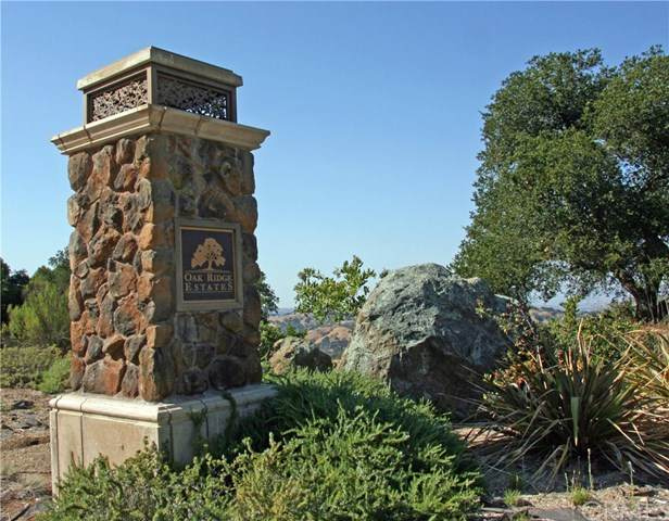 12721 San Felipe, Atascadero, CA 93422 (#301877112) :: Keller Williams - Triolo Realty Group